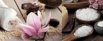 <b>Керамический декор Ibero Charme</b> Decor Natural B 20x50см ...