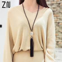 Buy <b>zn</b> 2018 and get free shipping on AliExpress.com