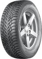 <b>Nokian Hakkapeliitta R3</b> SUV 215/65 R17 103R – купить зимняя ...