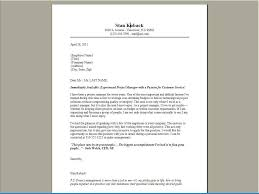 two example amazing cover letters white color template signature two example amazing cover letters white color template signature recipient perfect wording nice sample