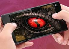 Xiaomi Mi 3 review: The way of the dragon - page 5 - GSMArena.com