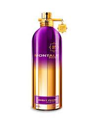 <b>Montale Sweet Peony</b> Eau de Parfum 3.4 oz. | Bloomingdale's