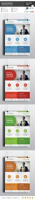 59bd00ff5797fc10da574033514ed09d jpg multipurpose corporate flyer template psd here graphicriver net