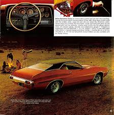 gran torino essay essay on character traits ford torino 4 door