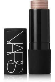 <b>Dior Backstage Kabuki Brush</b> 17 | Products in 2019 | Makeup ...