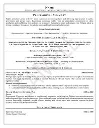 resume writing course equations solver cover letter sles of resume writing format