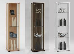 bora 1 floor standing display cabinets cabinets bora wall mounted