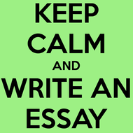 how to write an introductory paragraph amp thesis for an essay video  how to write an introductory paragraph amp thesis for an essay video