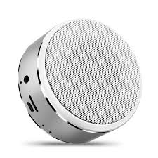 Generic <b>A8 Portable</b> Speaker Audio <b>Wireless Bluetooth Speaker</b> ...