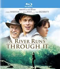 a river runs through it essay a river runs through it essay a river runs through it blu ray