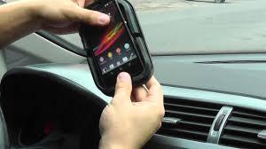 ОБЗОР: Силиконовый <b>коврик</b>-липучка Choyo для телефонов на ...