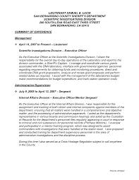 paramedic job description for resume   resume format for nursing    paramedic job description for resume emergency medical technician and paramedic job description paramedic job description for