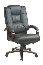 walmart office furniture. computer chair walmart swivel ergonomic office amazon furniture e