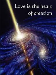 Resultado de imagem para galactic codex