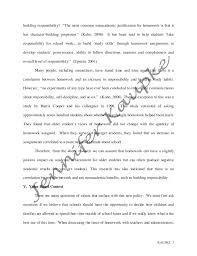 trail of tears essayessay on the trail of tears facts essay thesis for the kite runner