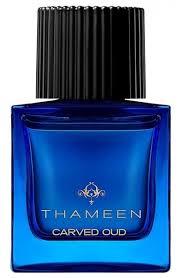 Парфюмерная вода <b>Thameen Carved Oud</b> — купить по выгодной ...