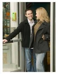 Why do you hold <b>the door</b> for <b>others</b>? | Psychology Today