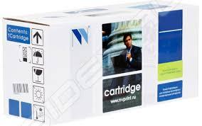 <b>Картридж</b> для Xerox Phaser 6280 (<b>NV Print NV</b>-106R01402 ...