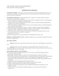 resume lineman resume lineman resume