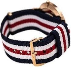 Мужские <b>часы Daniel Wellington</b> | Купить оригинальные <b>часы</b> ...