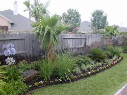 1000 images about front lawn ideas on pinterest commercial landscaping landscaping and landscape design bedroommagnificent lush landscaping ideas