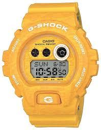 Наручные <b>часы CASIO GD</b>-<b>X6900HT</b>-<b>9</b> — купить по выгодной ...
