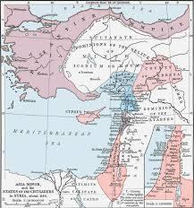 Cerco de Damasco