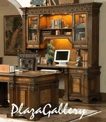 library office furniture credenza lighted lighted hutch tuscan library zealand pine new zealand library office furniture antique white home office furniture simple