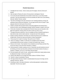 the tempest a level essay questions   essay topicsthe tempest a level essay questions