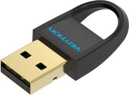 <b>Адаптер Vention</b> USB / <b>Bluetooth</b> 4.0 Черный <b>CDDB0</b> — купить в ...