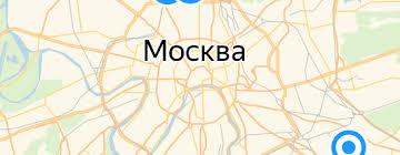 Ванны объемом 170 л — купить на Яндекс.Маркете