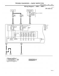 similiar dt wiring schematic keywords 1996 dt466 wiring schematic as well as international fuse box diagram