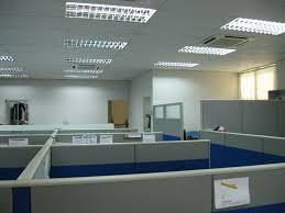 office false ceiling designs ceiling office