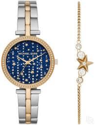 Купить женские <b>часы</b> бренд <b>Michael Kors</b> коллекции 2020 года в ...