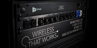 <b>Microphone</b> Rentals | <b>Wireless</b> That Works LLC | 603-973-7770