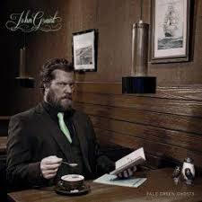 John Grant - Pale Green Ghosts (Limited Edition) (2013) [2CD] (с ...