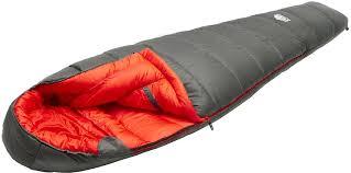 <b>Спальный мешок TREK PLANET Спальный мешок TREK PLANET</b> ...