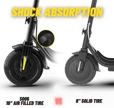 Urban Drift S006 Electric Scooter for Adults & Teens ... - Amazon.com