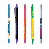<b>Customized Business</b> Products   Promotional Items for Businesses ...