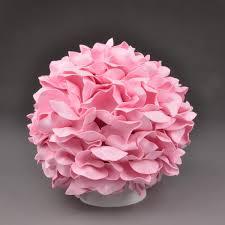 <b>Настольная лампа Uniel</b> UL-00007227 цвет розовый в ...