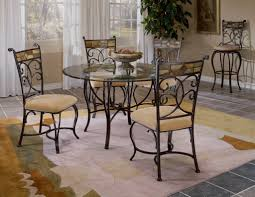 elegant dining room set swac