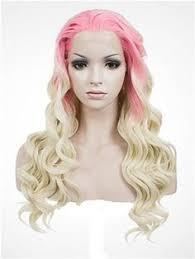 <b>SHANGKE</b> Hair <b>28</b>'' 330g <b>Long</b> Ombre Blonde Synthetic Wigs For ...