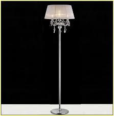 chandelier floor lamps uk chandelier floor lamp home lighting