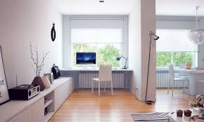 gallery of furniture desks in ikea agreeable ikea art desk design ideas with brown color rectangle shape nesting tables and combine blue wall paint also red astounding ikea desk chair decorating
