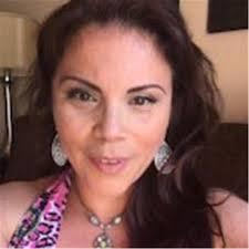 Spirit Talk Radio By World Renown Spiritual Teacher Anna Simon