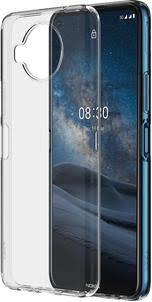 <b>Чехлы</b> для телефонов <b>Nokia</b> – купить в Санкт-Петербурге в ...