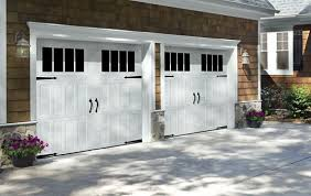 Image result for modern garage door