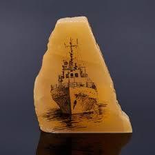 Купить натуральный камень <b>селенит</b> в интернет-магазине ...
