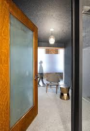 kimball office showroom studio oa vara studio oa ac jasper sanidad jasper sanidad capital lab studio oa