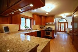 countertops granite marble:  images about ganite kitchen countertops on pinterest black granite kitchen photos and countertops